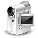 Example Camcorder
